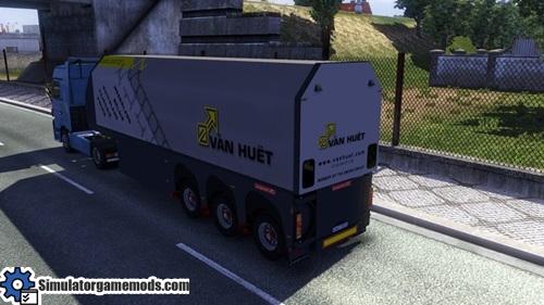van-huets-trailer