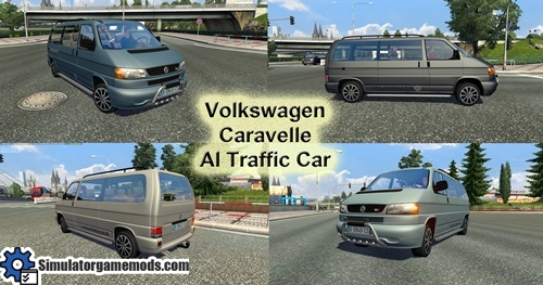 volkswagen-caravelle-all-traffic-car