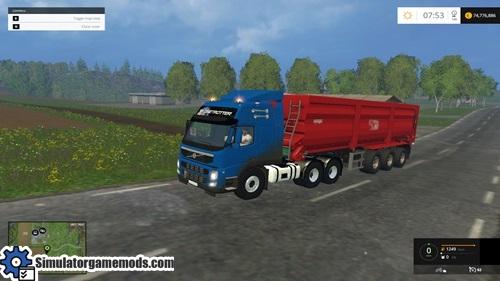 volvo-blue-truck