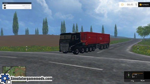 volvo-fh-fs15-truck