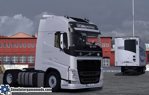 volvo-fh-new-truck