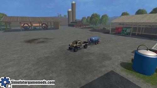 westbritge-farm-map-
