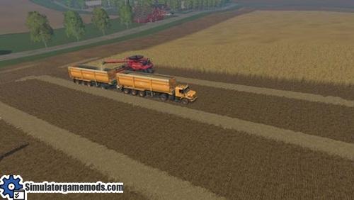 westbritge-farm-map