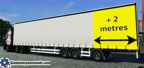 15M-trailer