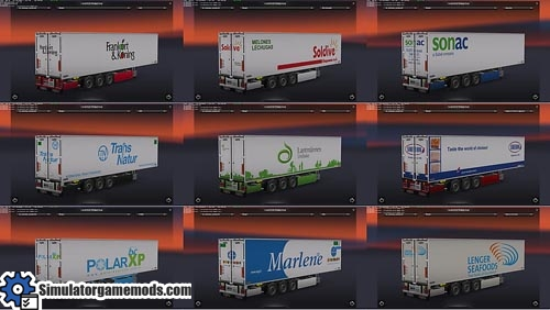 Chereau_Technogam-Trailer