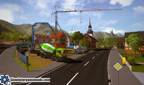 ConstructionSimulator2015_03