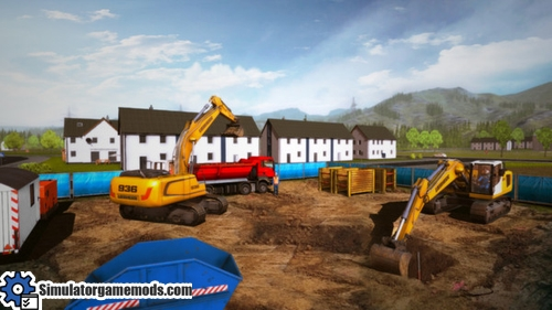 ConstructionSimulator2015_07