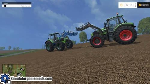 DeutzFahr7250FL-tractor-1