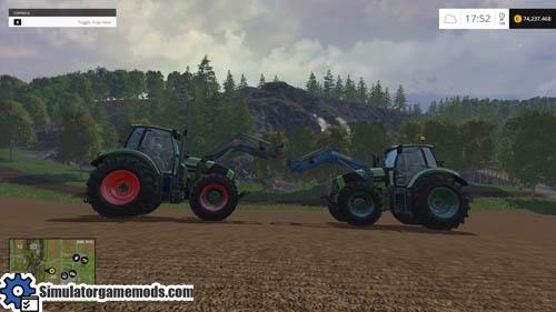 DeutzFahr7250FL-tractor-2