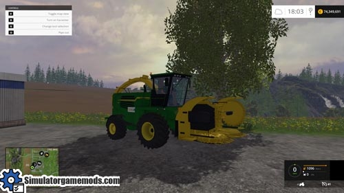 FS15-JohnDeere_7180_set_FS15