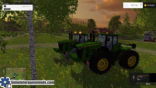 JohnDeere9560R_FS15_V1_0