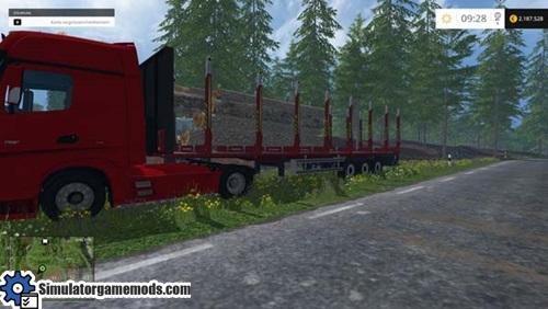 Koegel-timber-semi-trailers-v-1.0-3