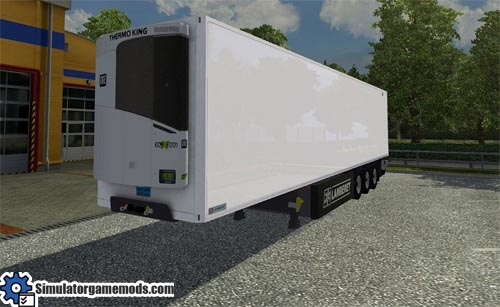 Lamberet-transport-trailer