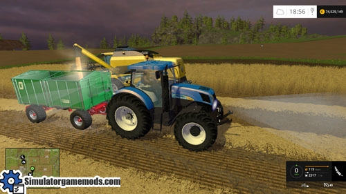 NewHolland_T7030-fs2015
