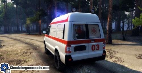 UAZ-27722_Ambulance-2