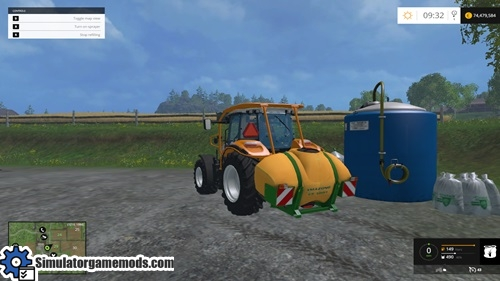 amazone-ft-spray-machine-fs15
