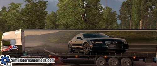 audi-transport-trailer-2