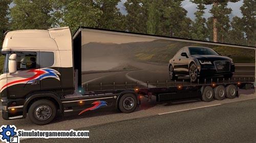 audi-transport-trailer