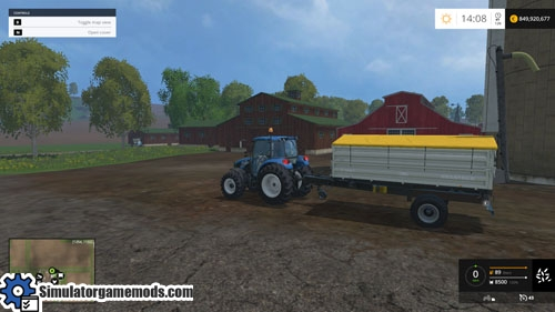 brantner-seeder-transport-trailer-fs15