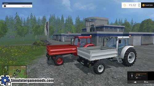 buehrer-6135P-tractor