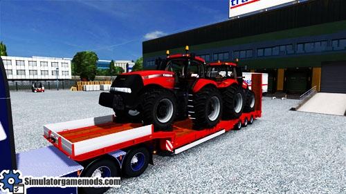 case-IH-transport-trailer