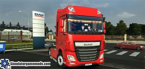 daf-euro6-truck