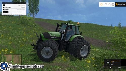 deutz-agrotron-6190-tractor-2