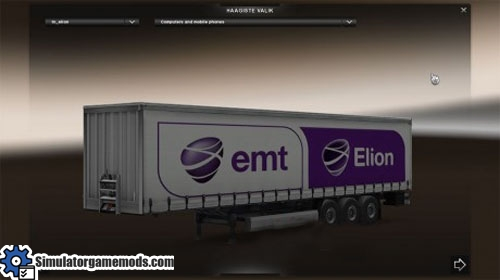 emd-and-elion-trailer