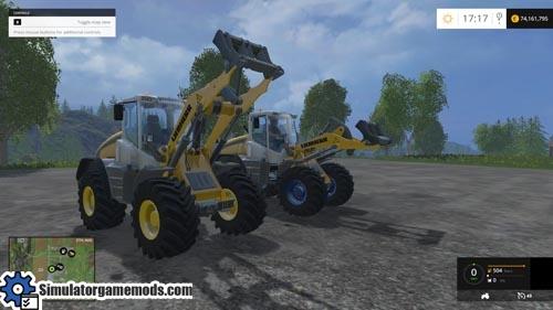 excavator-1