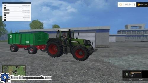 fendt-tractor-fs15-