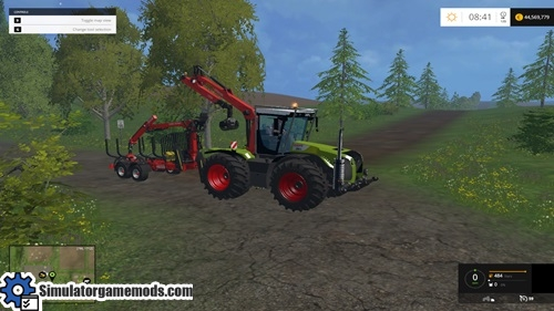 forest-tractor-claas