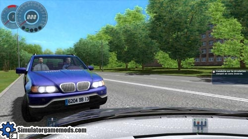 french-plate-1