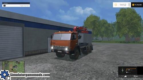 fs15-KamAZ_55111_Forest_v1