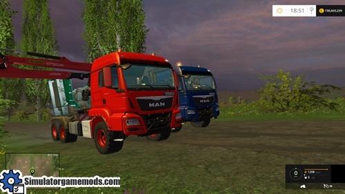 fs15-color-truck