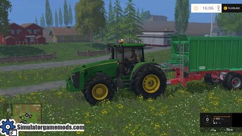 fs15-john-deere-tractor-1