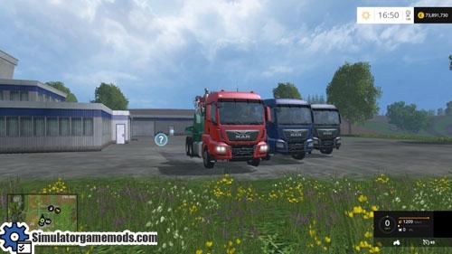 fs15-man-tgs-forestry-truck2
