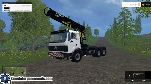 fs15-mercedes-benz-sk-truck