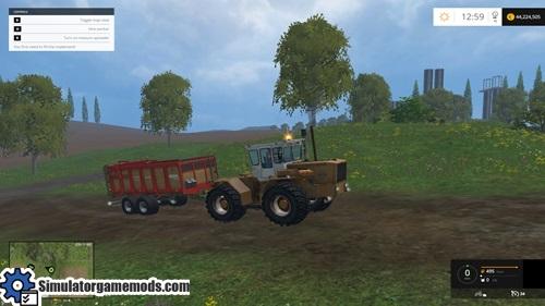 fs15-raba-steiger-tractor-pack