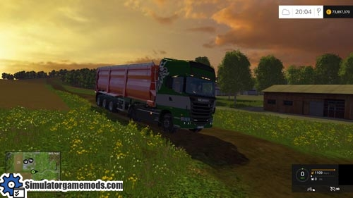 fs15-scania-truck-