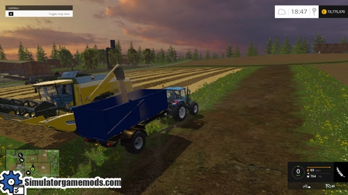 fs15-small-trailer