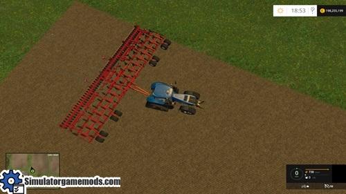 fs2015-horsch-cultivator