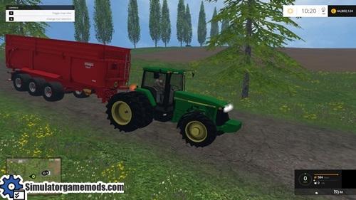 fs2015-john-tractor