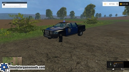 fs2015-lizard-pickup