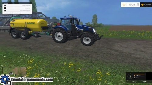 fs2015-new-holland-tractor
