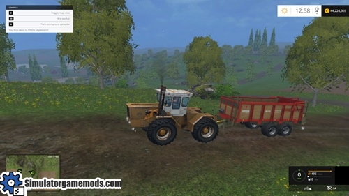 fs2015-raba-steiger-tractor-pack