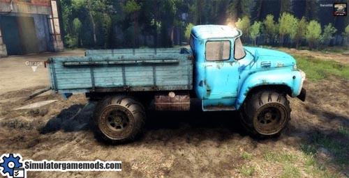gaz-66-truck-2