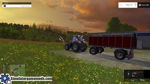 granada-livestock-trailer
