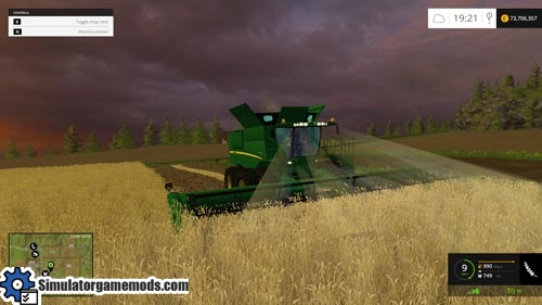 harvester-pack-fs15