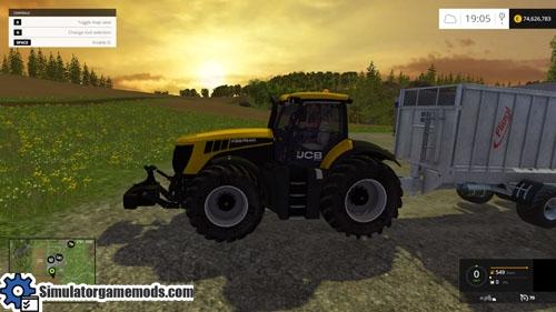 jcb-fastrac-tractor-fs2015