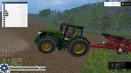 john-deere-tractor-package